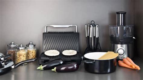 electromenager cuisine cuisine et électroménager westwing