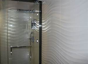 Bathroom Tiles Toronto Custom Concepts - Kitchens