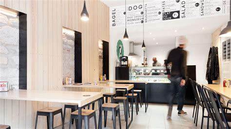 opetit enk street food restaurant  hekla bordeaux