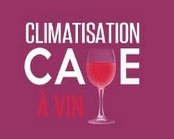 Climatisation Cave À Vin : eurofroid calade climatisation cave vin ~ Melissatoandfro.com Idées de Décoration