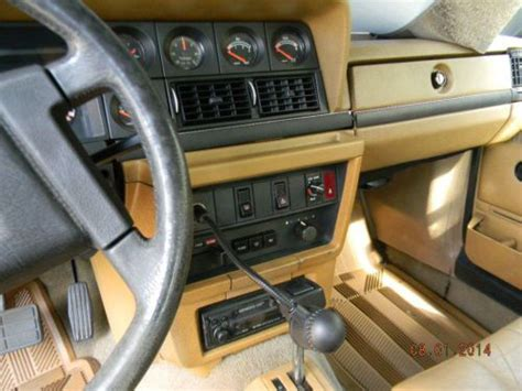 find   volvo  turbo gold leather automatic