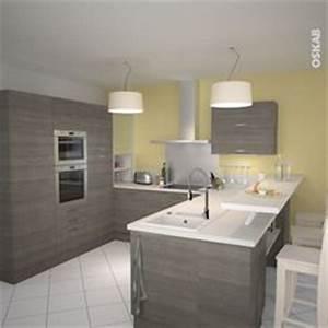 plus de 1000 idees a propos de cuisine equipee ouverte With plan maison avec cote 8 cuisine lapeyre prix quelle cuisine lapeyre acheter