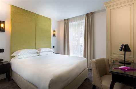 chambre vue tour eiffel hôtel la comtesse à hôtel avec vue sur la tour