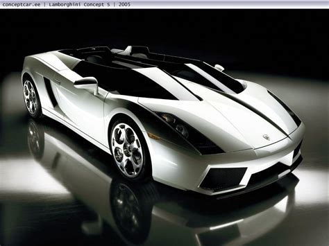 exotic cars wallpaper hd cars wallpapers  pictures car imagescar picscarpicture