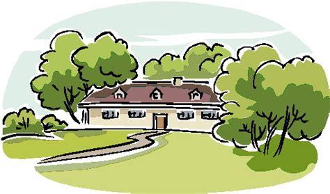 Garten Cliparts