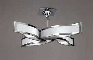 Plafonnier Design Salon : solde luminaire plafonnier luminaire lille marchesurmesyeux ~ Teatrodelosmanantiales.com Idées de Décoration