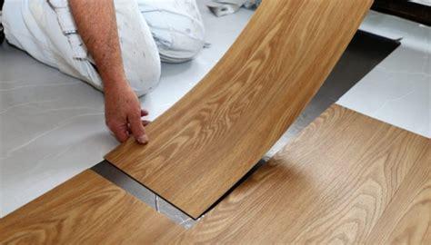 vinyl plank flooring kansas city 5 reasons why vinyl is an excellent flooring for kansas city homes