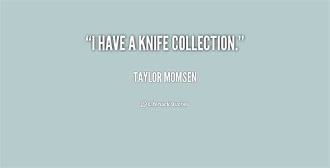 Knives Quotes by Dagger Quotes Quotesgram