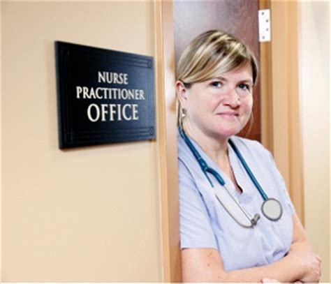 Psychiatric Nurse Practitioner Salary  How To Become A. What Does Curation Mean Intuit Support Number. How Does Bank Interest Work Help With Heroin. Hobart Commercial Refrigerator. Baton Rouge Court Reporters Spokane Pro Care. Corporate Funding Partners Abbott Law Office. Ways To Repair Your Credit Mazda Cx 7 Wheels. Storage For Photo Albums Duct Cleaners Supply. Direct Stock Purchase Plan Office 365 Reports