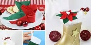 Nikolausstiefel Zum Befüllen : weihnachtsbasteln basteln an weihnachten bastelideen ~ Orissabook.com Haus und Dekorationen