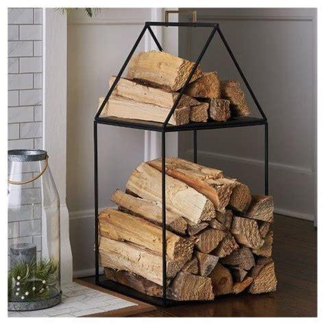 best 25 hearths ideas on fireplace hearth