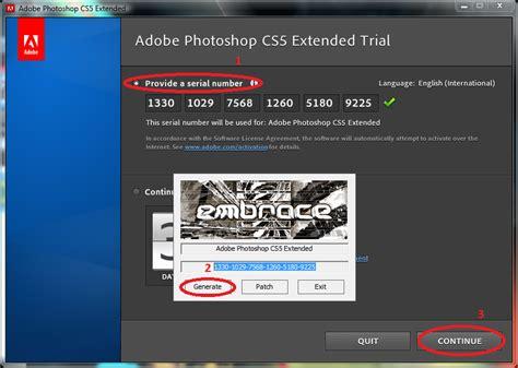 adobe photoshop serial number images adobe photoshop