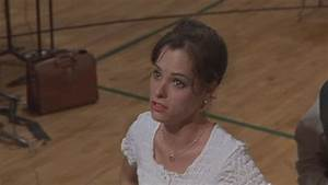 Parker Posey as... Parker Posey Guffman Quotes