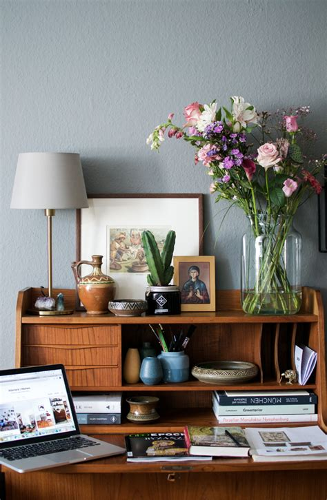 Happy Bohemian Home Inspires by Bohemian Home Office 183 Happy Interior