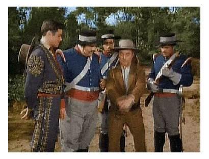 Western Film Funny Dance Gifs