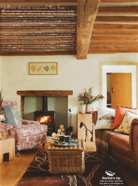 country homes and interiors country homes and interiors november 2011