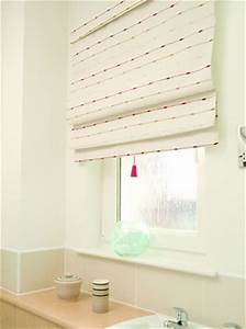 roman shades for bathroom 2017 grasscloth wallpaper With blinds for bathrooms uk