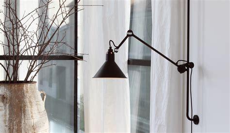 dcw lamp gras  eames lighting