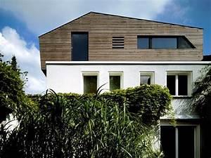agrandir sa maison par surelevation bienchezmoi With agrandir sa maison prix 2 le prix de surelevation dune maison ou toiture au m2 et devis