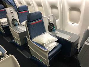 First Class Living : i enjoyed my flight on delta but live and let 39 s fly ~ Markanthonyermac.com Haus und Dekorationen