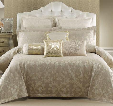 Linen House Classic Pavilion Quilt Cover Set Range Linen