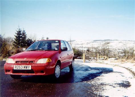 how to learn everything about cars 1998 suzuki x 90 user handbook 1998 suzuki swift overview cargurus