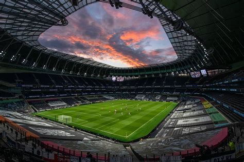 Complete overview of tottenham hotspur vs aston villa (premier league) including video replays, lineups, stats and fan opinion. Tottenham to play Fulham instead of Aston Villa in Premier ...