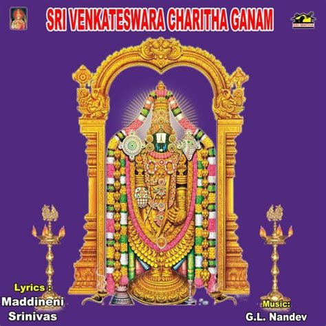 ganam song free download