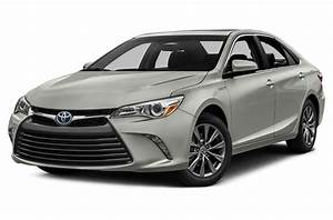 2016 toyota camry invoice price upcoming toyota With 2018 camry invoice price