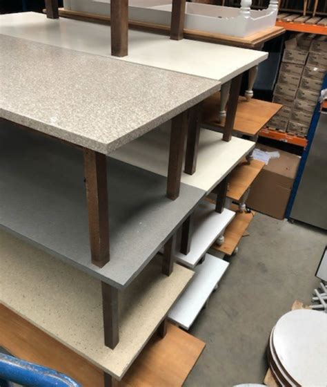 Corian Marble Effect by Secondhand Catering Equipment 404 Not Found