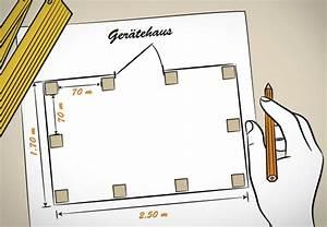 Bauplan Gartenhaus Pultdach : bauplan gartenhaus st nderbauweise my blog ~ Frokenaadalensverden.com Haus und Dekorationen