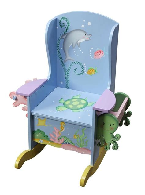 Best Potty Chairs For Toddlers by 12 Best Images About Potty Chair On Gardens