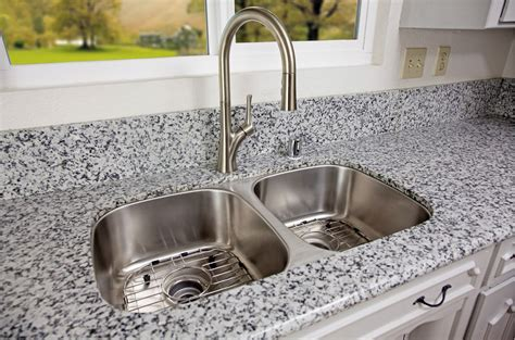who makes miseno sinks faucet mno171cp in polished chrome by miseno