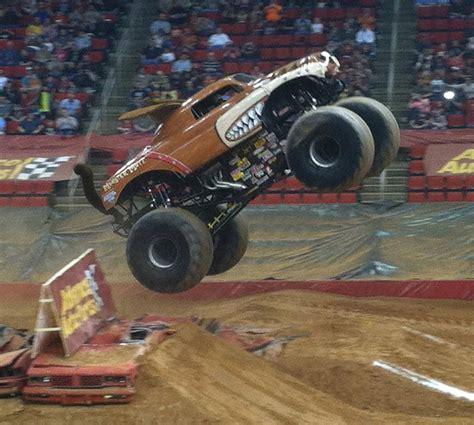 monster truck show chattanooga tn monster jam toys home facebook