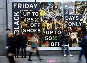 Black Shopping Week : retail rage why black friday leads shoppers to behave badly ~ Orissabook.com Haus und Dekorationen