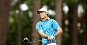 Coastal Georgia wins Golfweek NAIA Spring Invitational ...