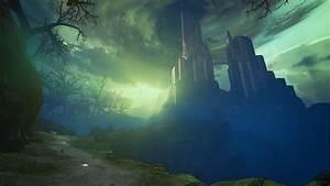 Return To Pandora Borderlands Exceptional Mediocrity