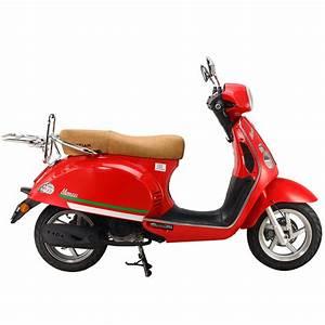 Scooter Neuf 50cc : galerie scooters et accessoires scooter lyon ~ Melissatoandfro.com Idées de Décoration