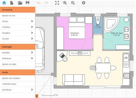 concevoir sa cuisine en 3d gratuit plan de maison et plan d 39 appartement gratuit logiciel