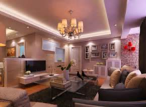 livingroom pictures beautiful living rooms 3d house free 3d house pictures and wallpaper
