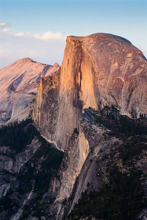 nw mountain rock nature wallpaper