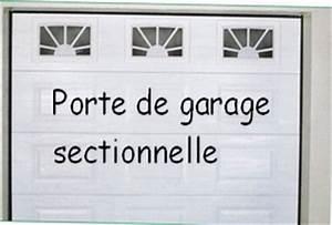 porte moustiquaire en pvc porte moustiquaire pvc sur With porte d entrée pvc avec produit contre la moisissure salle de bain