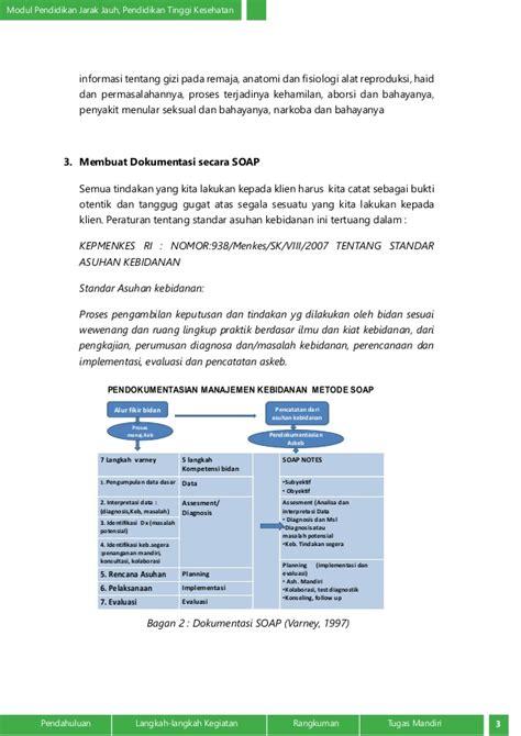 Masalah Asuhan Kehamilan Analisa Data Planning Implementasi Evaluasi Dan
