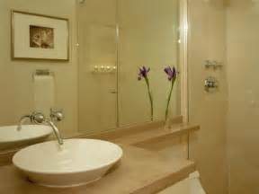 tiny bathroom ideas small bathroom designs picture gallery qnud