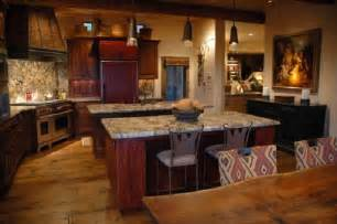 Home Design And Remodeling Miscellaneous Home Kitchen Granite Countertop Renovation Costs Home Renovation Costs Cost Of