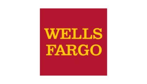 wells fargo review   open  account valuepenguin