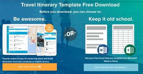 travel itinerary template word 2010 travel itinerary template word 2010 planner template free