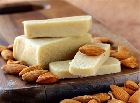almond cheese 7 easy non dairy sources of calcium for you and your kids young and raw