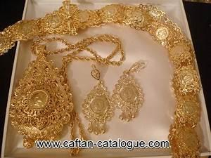 bijoux mariee marocaine With robe de mariage avec acheter bijoux