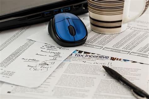Comunica Di Commercio Come Iscriversi Al Registro Delle Imprese Guida